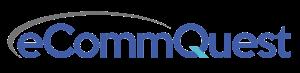 eCommQuest Logo